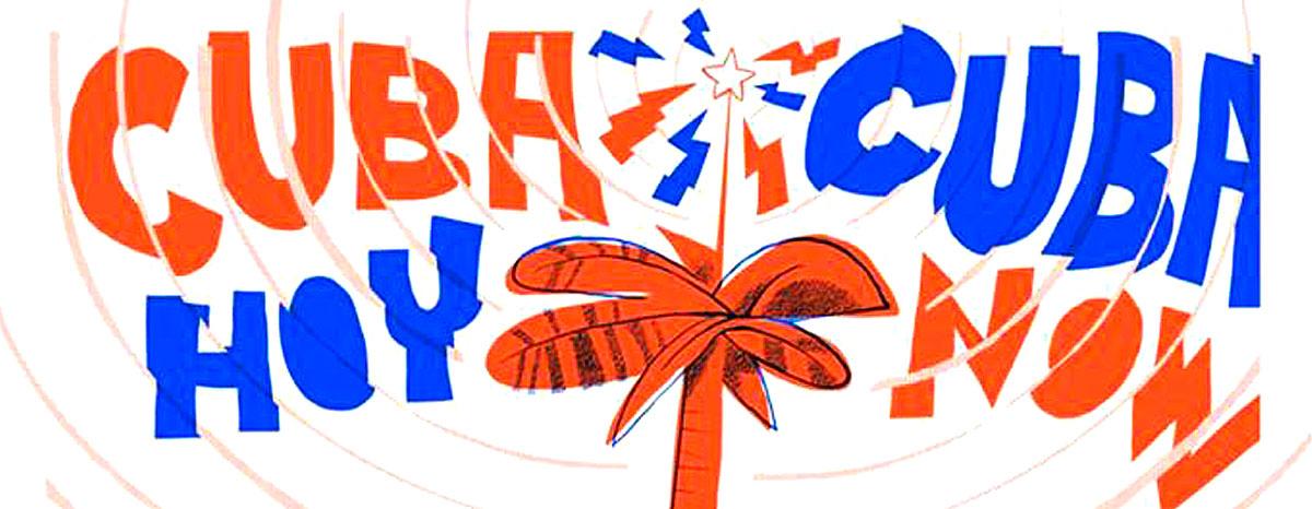 Cuba Hoy - Cuba Now